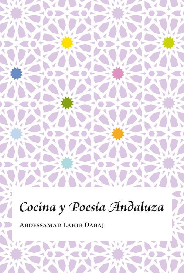 Cocina y Poesía Andaluza