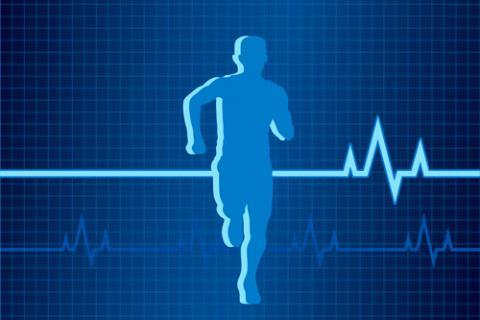 Coaching para Profesionales de la Salud