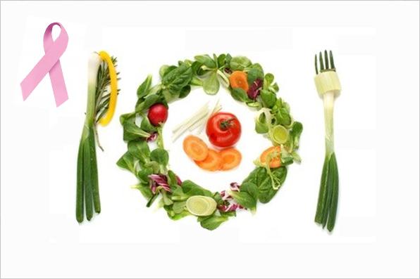 Alimentación en Pacientes Oncológicos