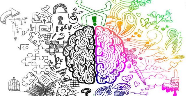 Inteligencia y Habilidades Emocionales