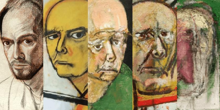 Atención Integral a los Pacientes con Alzheimer