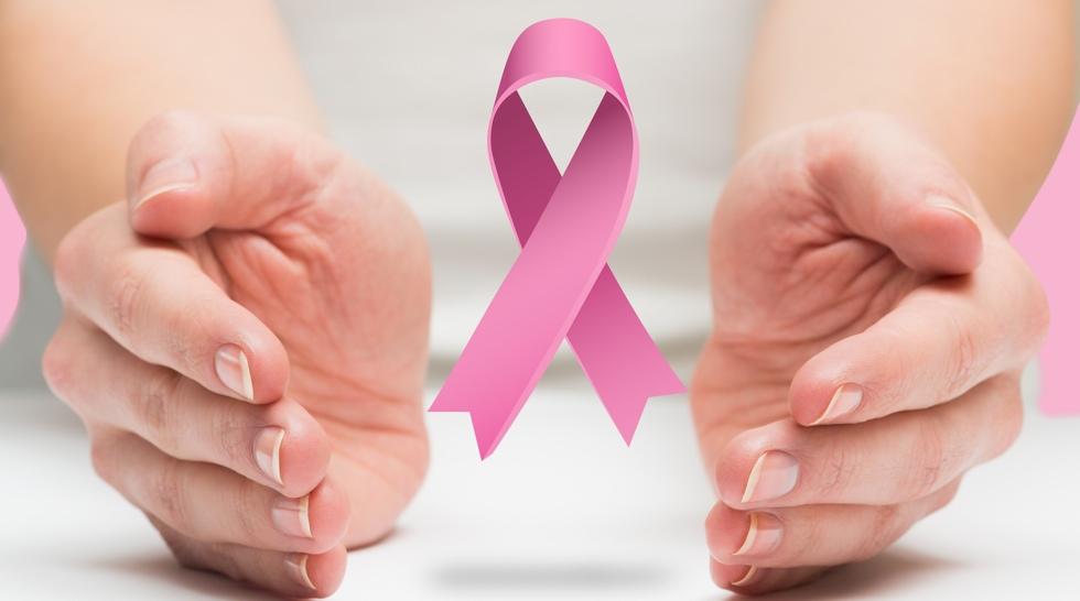 Atención Integral al Paciente Oncológico