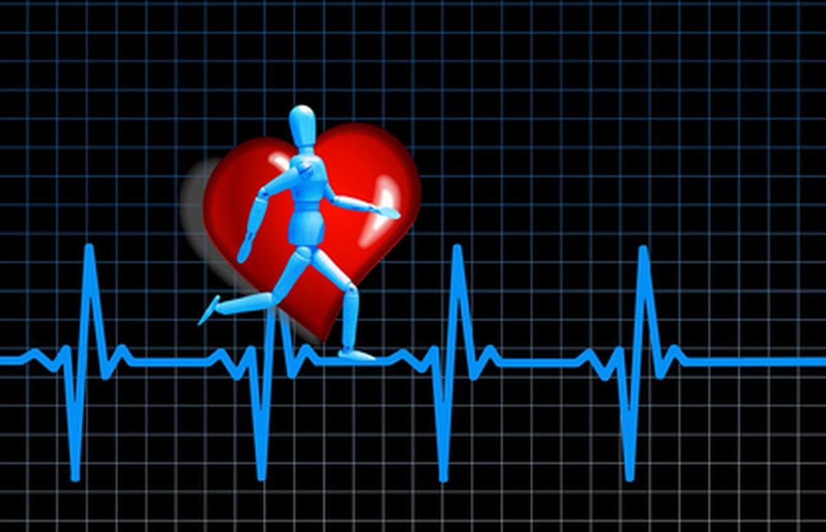 Prevención de Patologías con Riesgo Cardiovascular