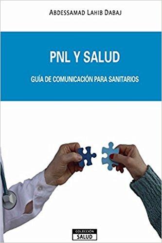 PNL y Salud